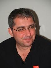 Специалист Уролог - Онколог
